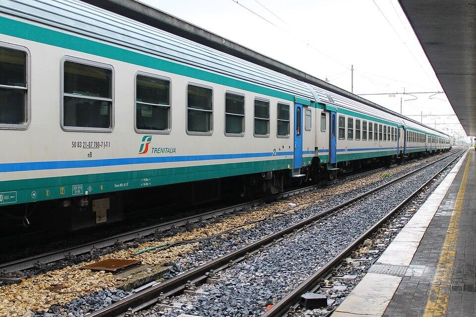 TPL E Ferrovie Concesse: Dichiarazione Congiunta Sulla Delibera Di Adozione Dei Nuovi Indirizzi Di Affidamento
