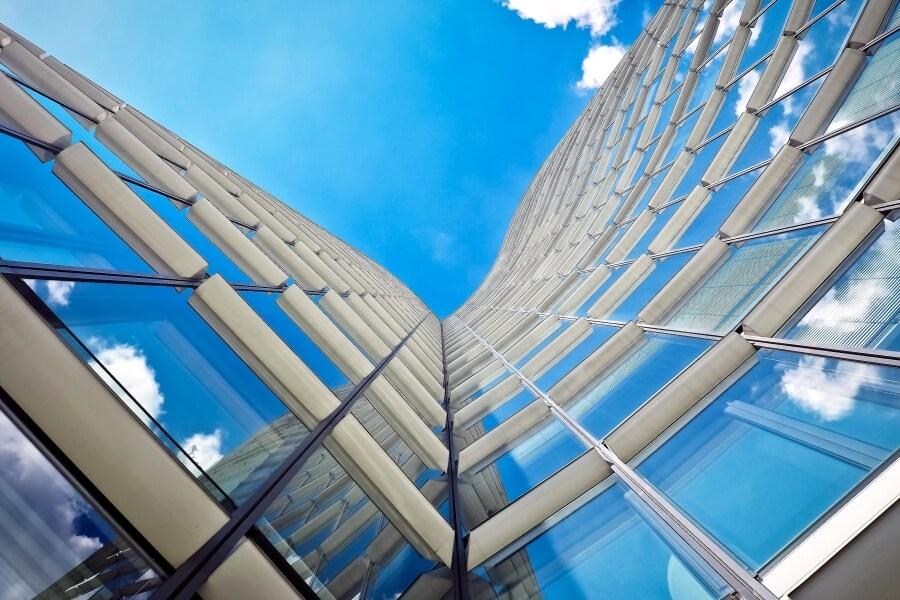 Incontro Con ADR Su Progetto Business City