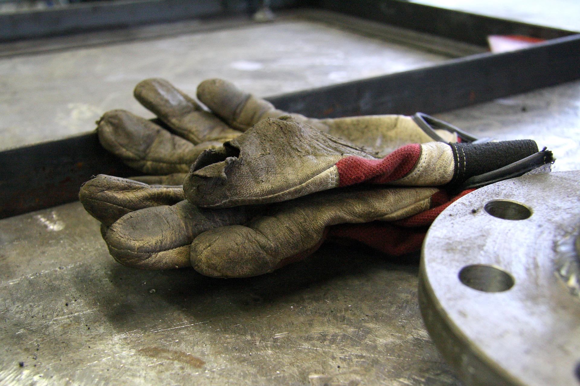 Incidenti Sul Lavoro: Operaio Trenitalia Ferito A Roma, Mai Abbassare Guardia Su Sicurezza
