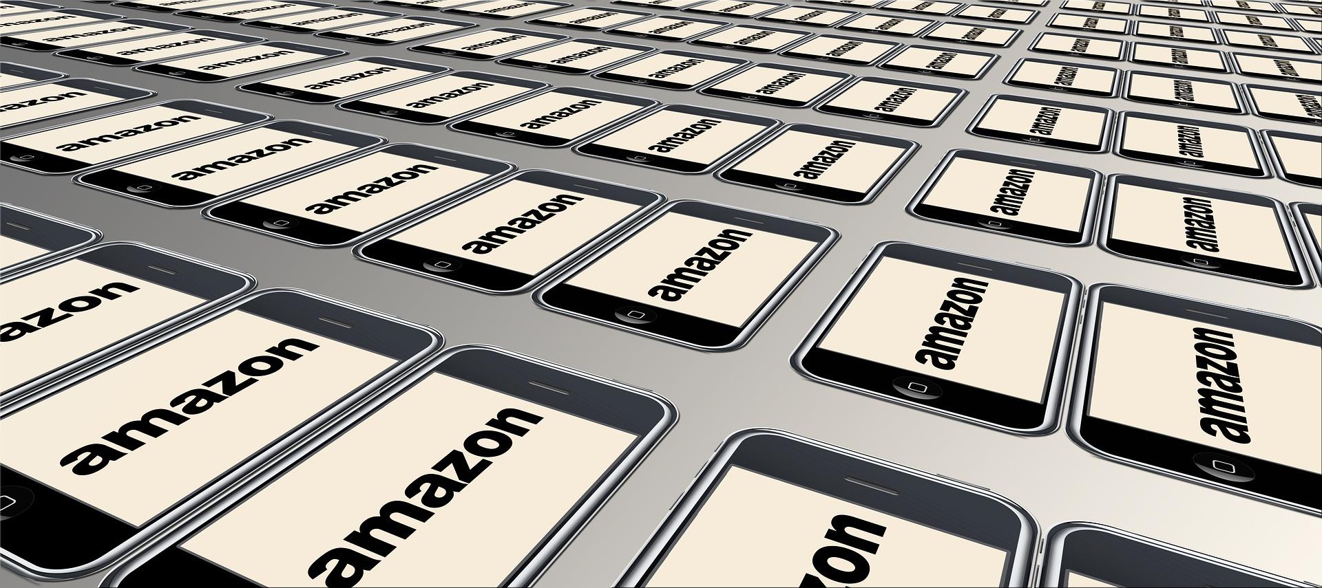 Amazon, Passi Avanti Sulla Tutela Dei Lavoratori  Di Passo Corese