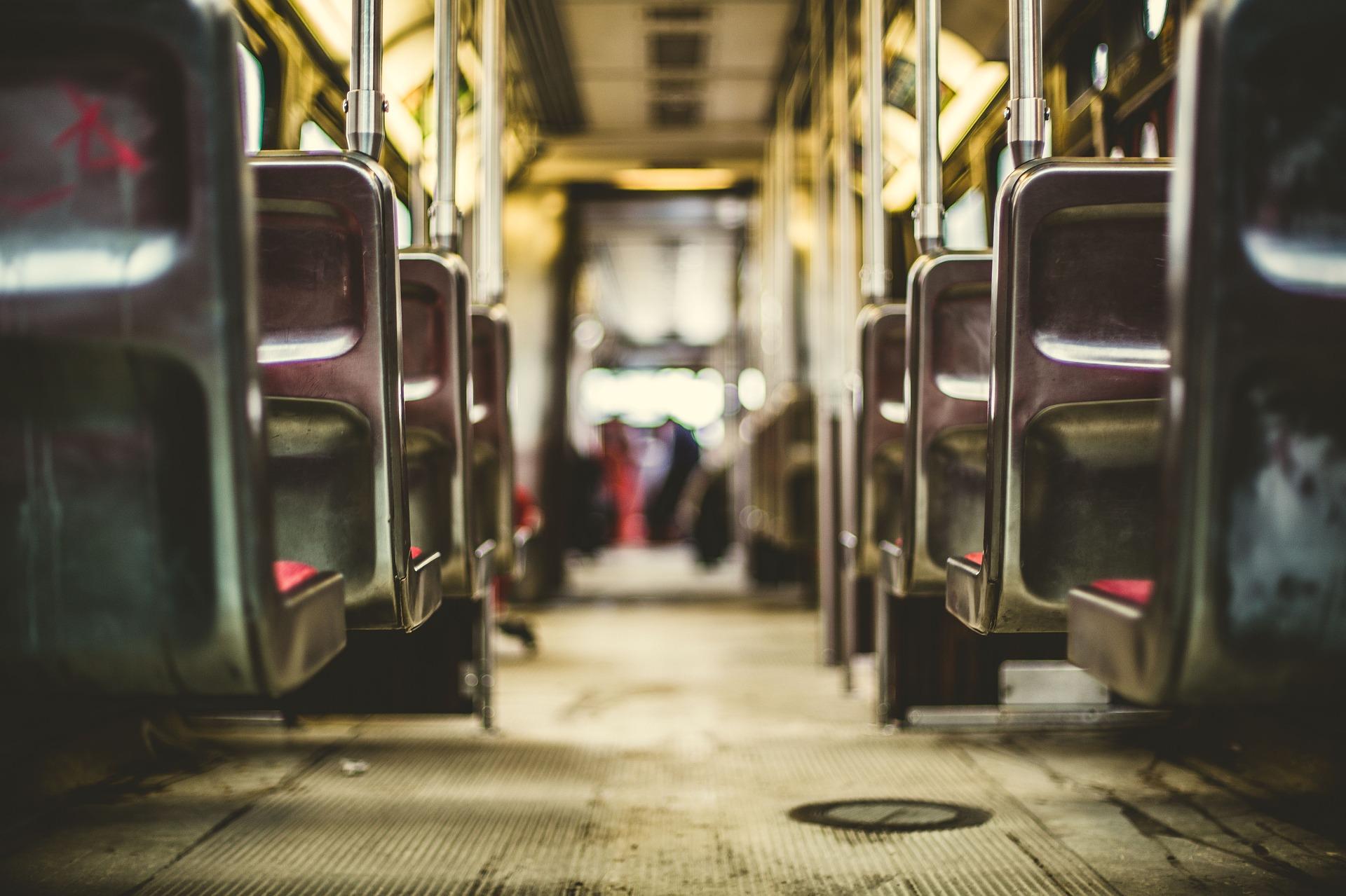 Cotral, Servono Cabine Blindate  Su Tutti I Bus. Lavoratori Sono Un Valore E Non Un Costo