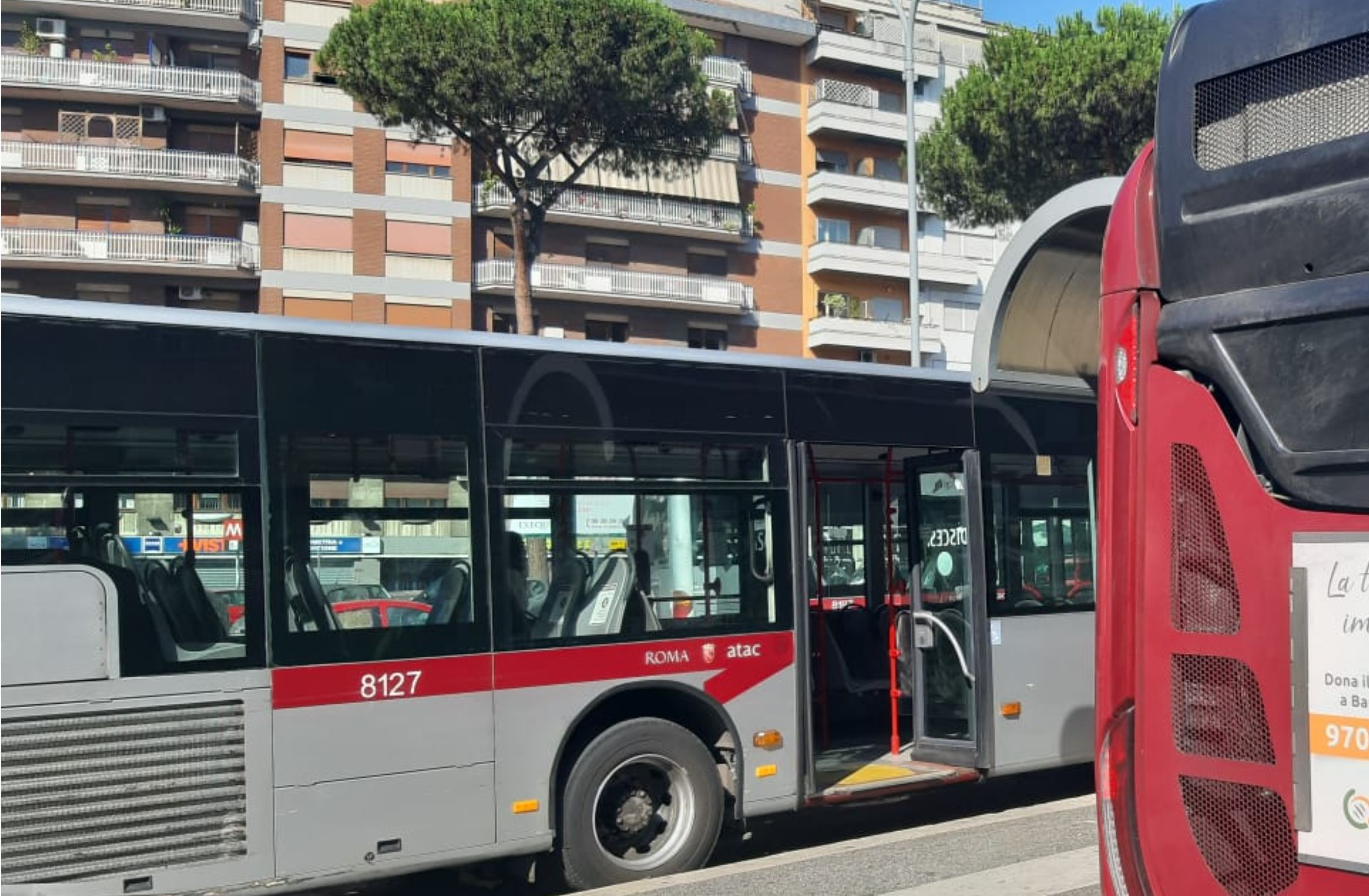 """Atac, Ricci:  """"Su Via Libera Campidoglio A Piano Assunzionale, Meglio Tardi Che Mai"""""""